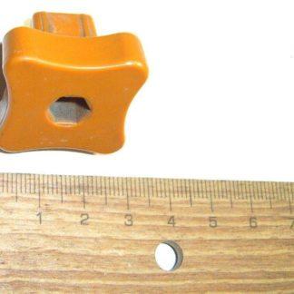 DAF 400 DAF400 Teile Scheinwerfereinstellschraube