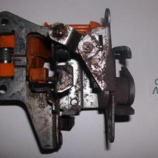 DAF 400 DAF400 Teile Türveschluss Hecktüre GS101