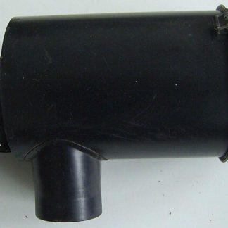 DAF 400 LDV LDV400 Teile Ersatzteile Luftfilter