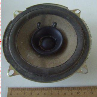 DAF 400 LDV V400 Ersatzeile Lautsprecher rechts