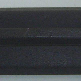 DAF 400 LDV V400 Ersatzteile Verkleidung Armatur