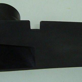 DAF 400 LDV V400 Teile Verkleidung Kühler GM045