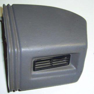 DAF 400 LDV V400 Verkleidung Armaturenbrett