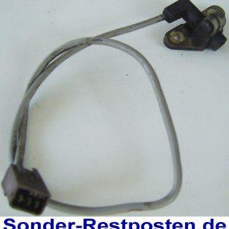 DAF LDV 400 DAF400 Ersazteile Teile Sensor