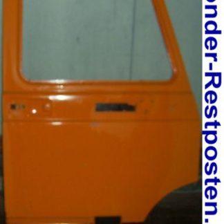 DAF LDV 400 Ersatzteile Türe Tür vorne rechts
