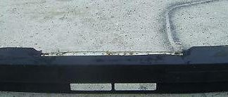 DAF LDV Ersatzteile 400 Stoßstange Vorne