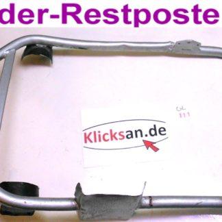 Delmag Stampfer HVD813 Teile Lenkbügel Lenker GL111