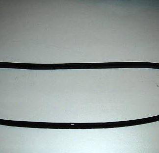 Dichtgummi Gummidichtung Rücklicht Rückleuchte re. VW Scirocco II GS1576
