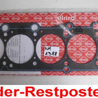 Dichtung Zylinderkopf Zylinderkopfdichtung Audi 100 200 80 Elring 915.491 NT1388