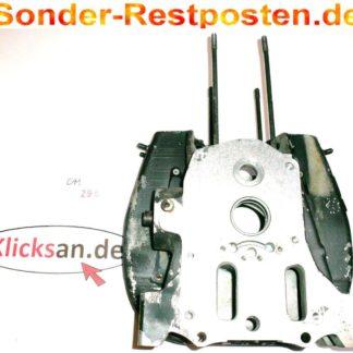Farymann 15D430 Ersatzteile Motorblock Kaufen GM296