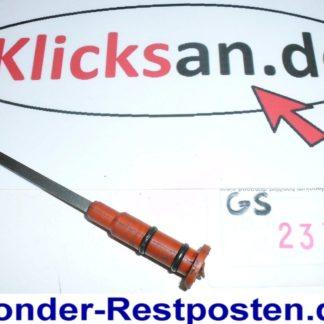 Farymann 18B430 Teile Ölmess Stab GS2331 Bestellen