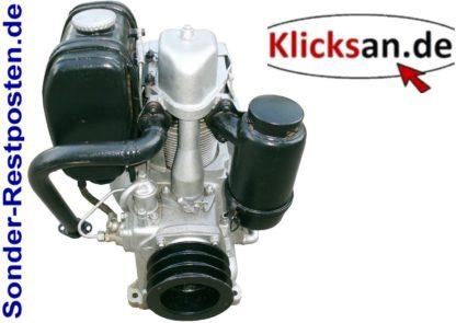 Farymann Diesel Motor 26K100 26K 100 Kaufen BM029