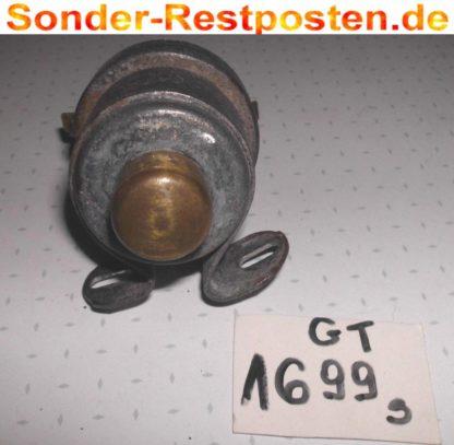 Ford Cargo 0813 Anlassrelais Magnetschalter GS1699