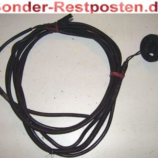 Ford Cargo 0813 Ersatzteile Kabel 4,5Meter