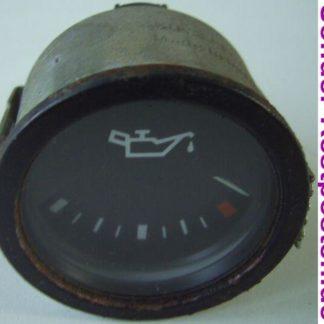 Ford Cargo 0813 Ersatzteile Öldruckanzeige