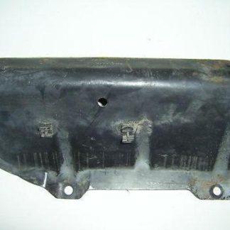 Ford Cargo 0813 Ersatzteile Teile Blech