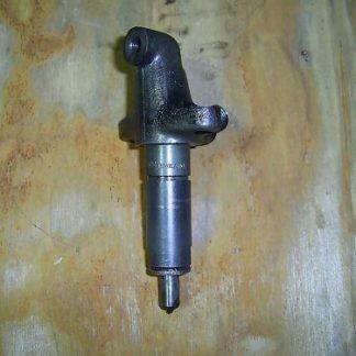 Ford Cargo 0813 Ersatzteile Teile Einspritzdüse