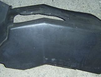 Ford Cargo 0813 Ersatzteile Teile Verkleidung
