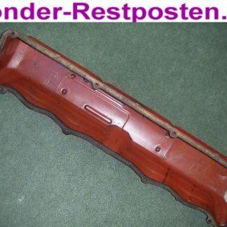 Ford Cargo 0813 Ersatzteile Ventildeckel