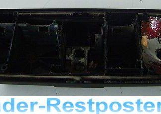 Ford Cargo 0813 Rücklicht Heckleuchte Lampenhalter
