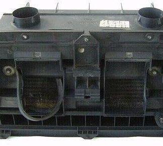 Ford Cargo 0813 Teile Heizkühler Heizung