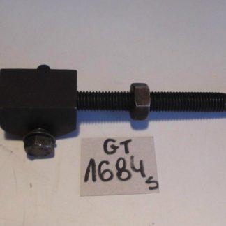 Ford Cargo Halter Schraube Lichtmaschine GS1684