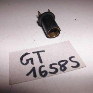 Ford Cargo Lampenhalter Druckluftanzeige GS1658