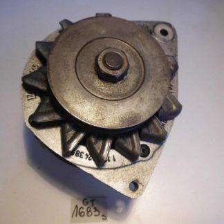 Ford Cargo Lichtmaschine Generator Licht GS1683