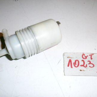 Ford Cargo Pumpe Wischwasser Wasserpumpe GS1023