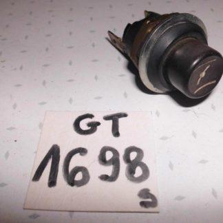 Ford Cargo Schalter Choke Vorwärmung GS1698
