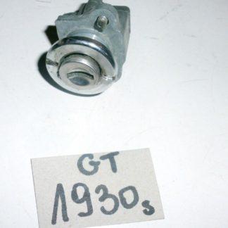 Ford Cargo Schloß Handschuhfach Klappe GS1930