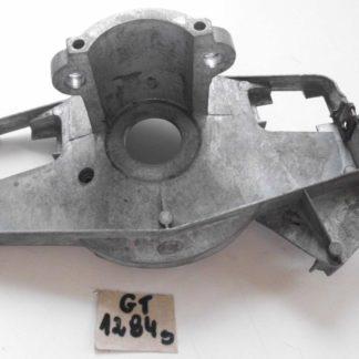 Ford Cargo Zündschlosshalter Halterung GS1284