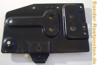 Ford Galaxy 2,0 Ez.97 Batteriekasten GM168
