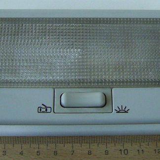 Ford Galaxy Innenbeleuchtung 357947105 GS1263