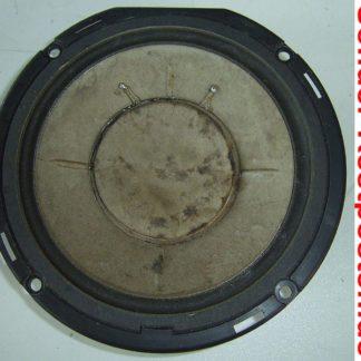 Ford Galaxy Lautsprecher vo. li. 7M0035411E 95VW18808CC GS1242