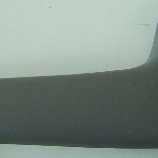 Ford Galaxy 2,0 Ez.97 Verkleidung links Beifahrersitz 7M0883317A GM166