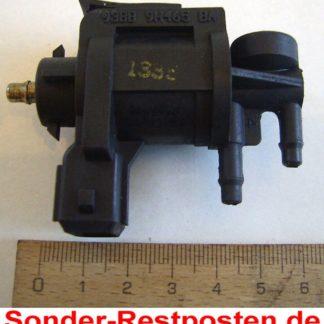 Ford Galaxy 2.0 Vakuumventil Ventil 93BB9H465BA GS1251