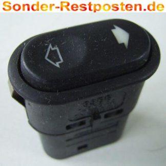 Ford Schalter Fensterheber Fensterheberschalter 93BG14529AA 93BG 14529AA GS268