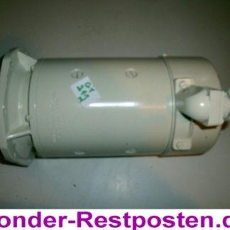 Generator bzw. Motor 2500Watt 24Volt 1500U/min. 0136500020 0 136 500 020 | GM211