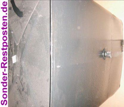 Ford Cargo 0813 Tank Kraftstoffbehälter | GL157