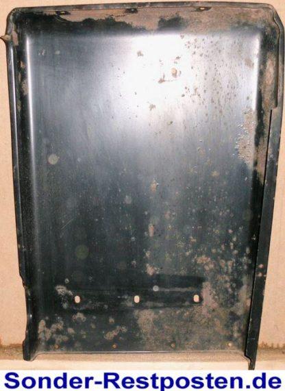 FORD CARGO 0813 Kotflügel links | GL163