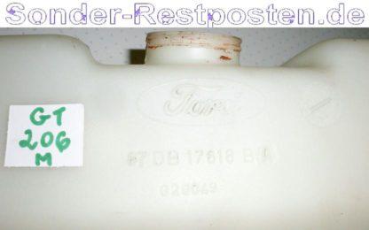 FORD CARGO 0813 Wischwasserbehälter | GM206