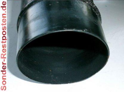 FORD CARGO 0813 Rohr Leitung Luftfilter Filter   GM227