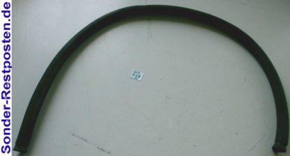 FORD CARGO 0813 Schlauch Heizkühler | GM228