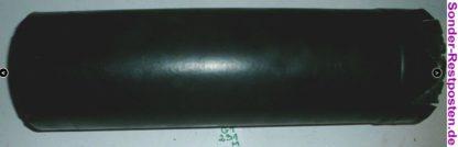 FORD CARGO 0813 Rohr Leitung Luftfilter Filter | GM231