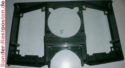 FORD CARGO 0813 Verkleidung Tacho Armaturenbrett | GM260