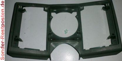 FORD CARGO 0813 Verkleidung Tacho Armaturenbrett   GM260