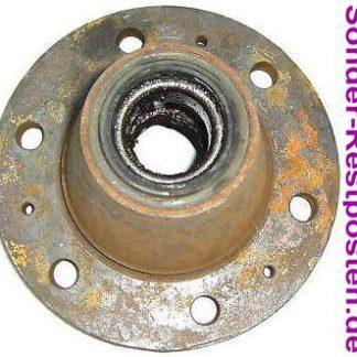FORD CARGO 0813 Radnabe Vorderachse   GM27