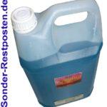 Ford Cargo 0813 Kühler Frostschutzmittel G11 5 Liter Blau | GM290