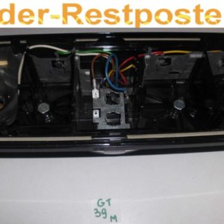 FORD CARGO 0813 Rücklicht Rückleuchte Heckleuchte | GM39